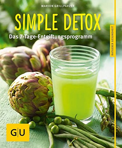 Simple-Detox-Das-7-Tage-Entgiftungsprogramm