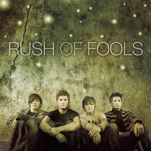 Rush Of Fools - Fame Lyrics - Zortam Music