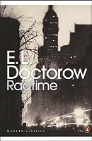 Ragtime (Penguin Modern Classics)