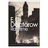 Ragtime (Penguin Modern Classics)by E. L. Doctorow