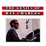 The Genius Of Ray (Reed)