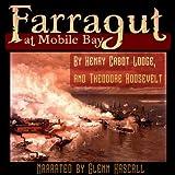 Farragut at Mobile Bay