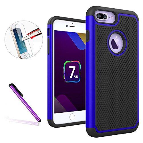 iphone-6-plus-caso-bling-glitter-cubierta-de-protector-de-espalda-premium-calidad-elegante-a-prueba-