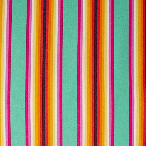 free-spirit-tula-pink-chipper-sorbet-tick-tock-stripe
