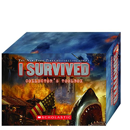 I-Survived-Collectors-Toolbox-I-Survived