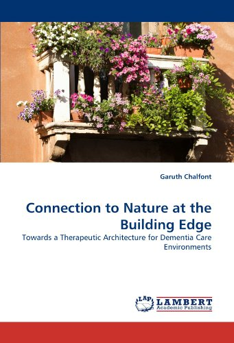 Connection to Nature at the Building Edge