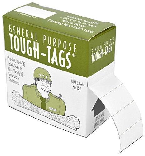 diversified-biotech-inc-ttgp-1000-tough-tagsr-adhesive-labels-150x075-white-1000-pack