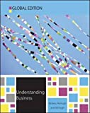 img - for Understanding Business, Global Edition book / textbook / text book