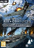 Air Conflicts: Pacific Carriers [Online Game Code]