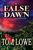 A False Dawn: Mystery/Thriller