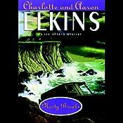 Nasty Breaks | Charlotte Elkins, Aaron Elkins