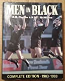 Men in Black: Complete Edition, 1903-1993