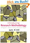 Introducing Research Methodology: A B...