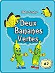 """Livres pour enfants �ge 4 8 ans: """"Deu..."""