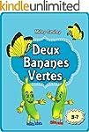 """Livres pour enfants �ge 4-8 ans: """"Deu..."""