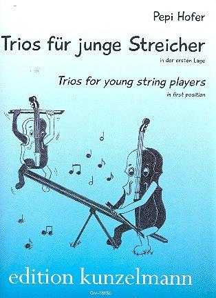 trios-para-nino-pintar-en-la-primera-situacion-para-2-violines-y-violonchelo-parte-partitur