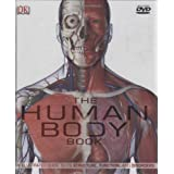 The Human Body Book (Book & DVD) ~ Steve Parker