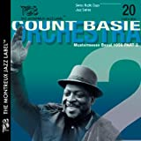 echange, troc Count Basie Orchestra - Count Basie Orchestra - Mustermesse Basel 1956 Part.2