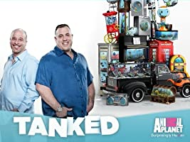 Tanked Season 6 [HD]