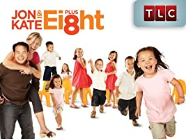 Jon & Kate Plus 8 Season 3