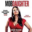 Mob Daughter: The Mafia, Sammy