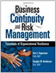 Business Continuity and Risk Manageme...