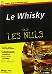 Whisky M�gapoche pour les Nuls