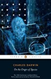 img - for On the Origin of Species (Penguin Classics) book / textbook / text book