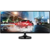LG-34-UltraWide-219-IPS-WFHD-2560x1080-LED-Computer-Gaming-Monitor-with-Kit