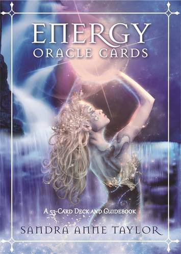 energy-oracle-cards-a-53-card-deck-and-guidebook