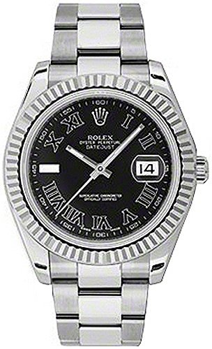 rolex-oyster-perpetual-datejust-ii-116334-by-rolex