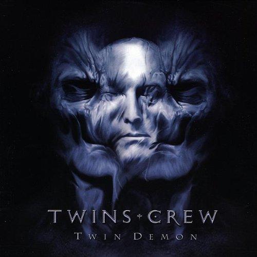 Twin Demon