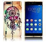 Huawei Honor 6 PLUS TRAUMFÄNGER (NICHT FÜR Honor 6)