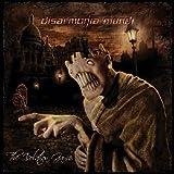 The Isolation Game by Disarmonia Mundi (2009-12-07)