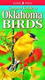 img - for Compact Guide to Oklahoma Birds book / textbook / text book