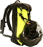 Boblbee Helmet Cargo Net for Megalopolis