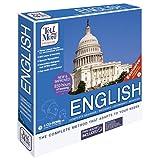 Tell Me More English Premium Version 7