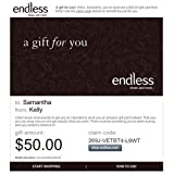Amazon-Gift-Card---E-mail---Endless.com
