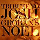 Josh Groban No�l Piano Tribute