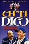 Ch'Ti Dico - le Dico Officiel ! Ch'es...