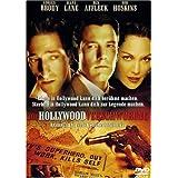 """Die Hollywood Verschw�rungvon """"Adrien Brody"""""""
