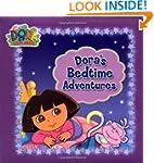 Dora's Bedtime Adventures