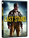 The Last Stand (Bilingual)