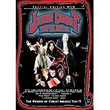 Jesus Christ Vampire Hunter (Special Edition DVD) ~ VARIOUS
