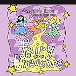 Fairy Dust | Gwyneth Rees