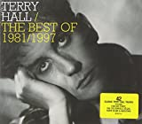 The Best Of 1981 - 1997 Terry Hall
