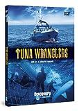 echange, troc Deadliest Catch - Tuna Wranglers [Import anglais]