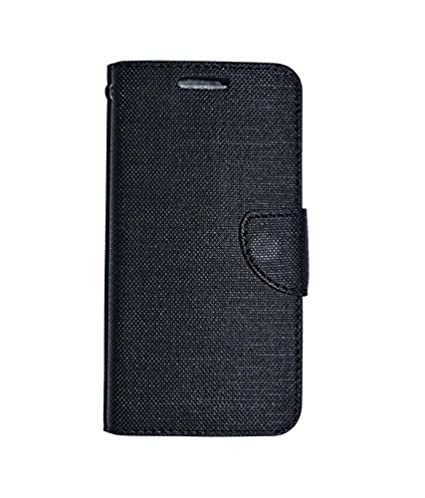CellRize-Flipcover-For-Infocus-M370i