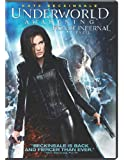 Underworld: Awakening (Bilingual)