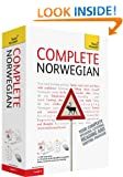 Teach Yourself Complete Norwegian (TY Complete Courses) [Including double CD]